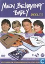 DVD / Video / Blu-ray - DVD - Men Behaving Badly 1