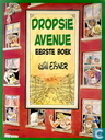 Comic Books - Dropsie Avenue - Dropsie Avenue 1