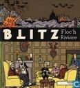 Bandes dessinées - Blitz - Blitz