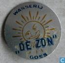 "Wasserij ""De Zon"" Goes"
