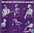 The Secret Policeman's Concert