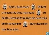 B004382 - Hans van Walbeek
