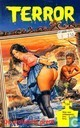 Bandes dessinées - Oltretomba - De erotische prent