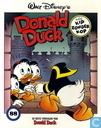 Bandes dessinées - Donald Duck - Donald Duck als kip zonder kop