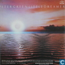 Platen en CD's - Greenbaum, Peter Allen - Little dreamer