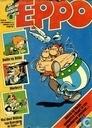 Eppo 1