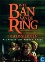 Books - Lord of the Rings, The - De Reisgenoten