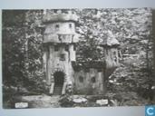 2.24 Toren van Prinses  Bertha