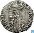 France 1 / 2 slice 1490 Lorraine