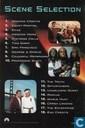 DVD / Vidéo / Blu-ray - DVD - The Voyage Home