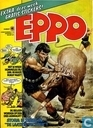 Comic Books - Asterix - Eppo 41