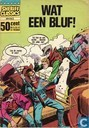 Comic Books - Kid Colt - Wat een bluf!