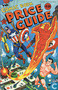 The Comic Book Price Guide 10