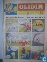 Comic Books - Olidin (tijdschrift) - Olidin 8