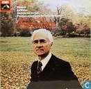 Ravel - Bolero, La Valse, Concerto pour une Infante défunte