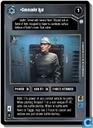 Commander Igar