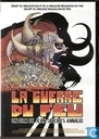 DVD / Video / Blu-ray - DVD - La Guerre du Feu