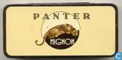 Panter Mignon
