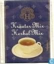 Kräuter Mix