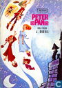 Comic Books - Peter Pan - Peter Pan