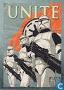 Republic: Unite