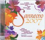 San Remo 2007