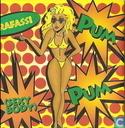 Pum Pum (Sexy Body)