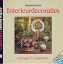 interieurdecoraties