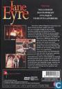 DVD / Vidéo / Blu-ray - DVD - Jane Eyre