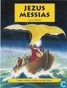 Jezus Messias