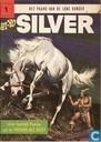 Hi-Yo Silver 1