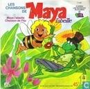 Maya l'abeille - Générique