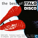 The Best Of Italo Disco