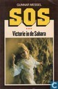 Victorie in de Sahara