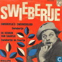 Swiebertje's zwerverslied