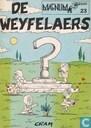 De Weyfelaers