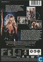 DVD / Vidéo / Blu-ray - DVD - Barb Wire