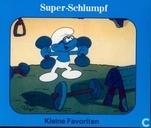Super-Schlumpf