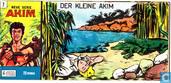 Der kleine Akim