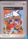 SSX Tricky (Platinum)
