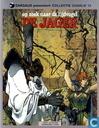 Comics - Op zoek naar de tijdvogel - De jager
