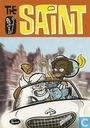 U000630 - The Saint