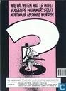 Comic Books - Bosliefje - Wordt vervolgd 56