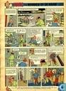 Comic Books - Nubbins - Pep 7