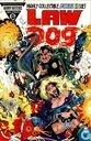 Lawdog 10