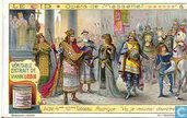 Der Cid I  Oper von Massenet