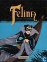 Comic Books - Felina - Felina