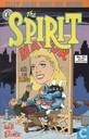 Strips - Spirit, De - The Spirit 63