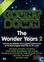 Countdown a The Wonder Years 2