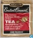 """""""Constant Comment""""®"""